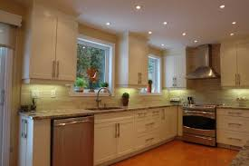 kitchen design west island by cuisine nuenza