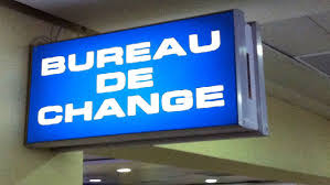 bureaux de change à tanzanie fermeture de plus d une centaine de bureaux de change
