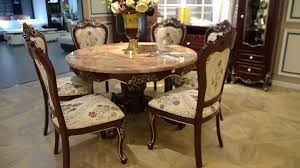 marble top dining room table cheap antique italian marble top dining table luxury style large 6