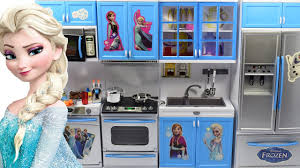 Kitchen Sets For Girls Girls Kids Kitchen Set 55 On Home Design Ideas With Kids Kitchen