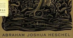 the sabbath by abraham joshua heschel abraham joshua heschel the sabbath 4 99 thrifty christian