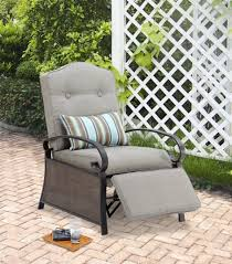 El Patio Furniture by Stratco Outdoor Furniture