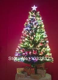 cheap fibre optic twig christmas trees find fibre optic twig