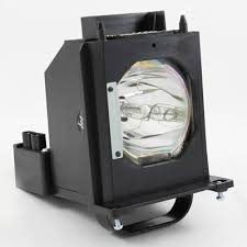prj11687 replacement lamp for mitsubishi wd 65737 projector at
