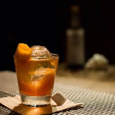 classic old fashioned cocktail best cocktails in america best new drinks