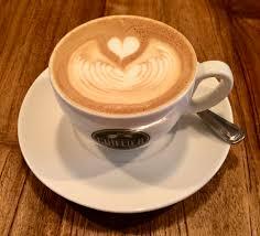 Nice Coffee Cups by My Favorite Working Cafés In Paris