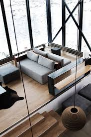 190 best lounge images on pinterest lobby lounge hotel lobby