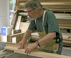 bob lang highlights u2013 workbench plans popular woodworking magazine