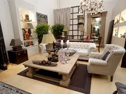 Country Living Room Furniture Living Room French Country Living Room French Provincial Living