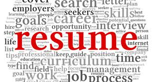 Resume Builder Company Cute Cv Resume Tags Free Resume Design Resume Maker