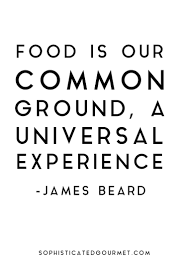 best 25 chef quotes ideas on pinterest cooking quotes food