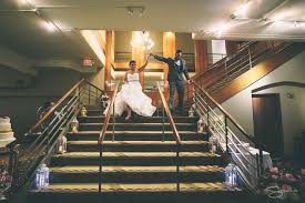 wedding venues cincinnati wedding reception venues in cincinnati oh the knot