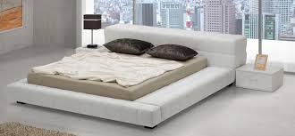 Relyon Sofa Bed Beds Milton Keynes Warehouse Relyon Sofa Bed Lewis Lentine