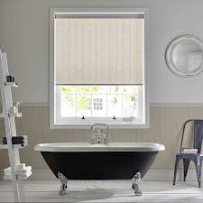 bathroom roman blinds ideas bathroom trends 2017 2018