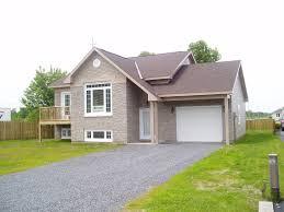 stone family home bouwman construction
