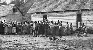 black friday history slaves ten books on slavery you need to read politico magazine