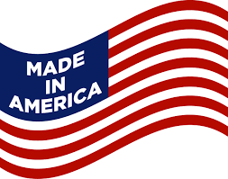 United Staes Flag United States Clipart American Flag Pencil And In Color United