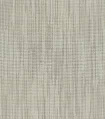 home decor solid fabric better homes u0026 gardens birkly silver joann