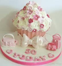 cupcake birthday cake handbag cupcake birthday cake photos birthday ideas