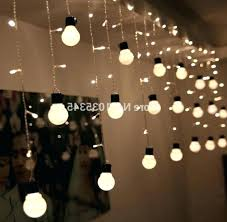 round bulb fairy lights big string lights large outdoor bulb fairy amazing light fixtures