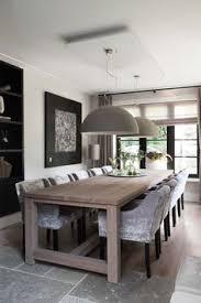 interior designer shares her best advice for designing a modern