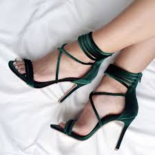 look womens boots sale best 25 green high heels ideas on green shoes