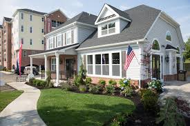Average Rent In Nj 20 Best Apartments In Bradley Gardens Nj With Pictures