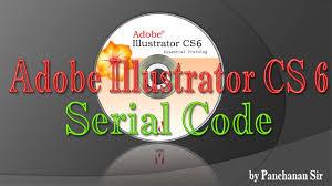 adobe illustrator cs6 download full crack serial code of adobe illustrator cs6 in odia sambalpuri youtube