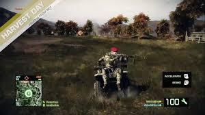 Cod 3 Map Pack Battlefield Bad Company 2 Vip Map Pack 7 Trailer Battlefield