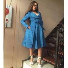 African Isn U0027t Always Black Sotho Beauty Pinterest Africans