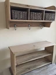 best 25 entryway bench coat rack ideas on pinterest within storage