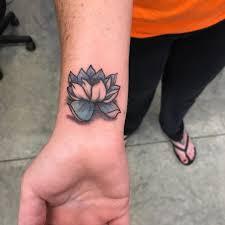 100 pinks wrist tattoo 60 flowers wrist tattoos ideas bird
