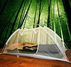 Travel Mosquito Net For Bed Travel Mosquito Net