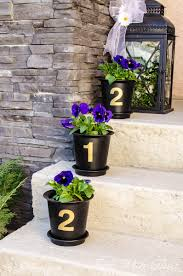 Welcome Home Decorating Ideas Welcome Spring 17 Diy Porch Decor Ideas Style Motivation