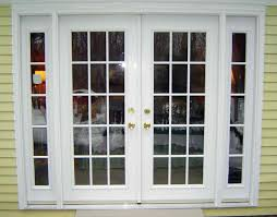 Interior French Doors Toronto - tri fold doors interior image collections doors design ideas