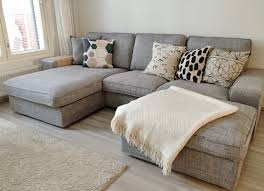 Inexpensive Sectional Sofas by 25 Best Ideas About Ikea Sectional On Pinterest Cheap Sectional