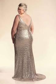 gold wedding dress gold plus size wedding dresses wedding dresses s designs