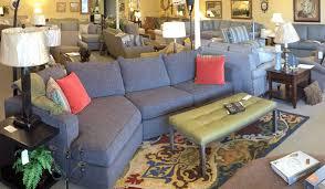 American Made Living Room Furniture - rainbow furniture custom furniture in fort wayne in