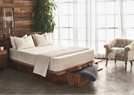 Home Design Mattress Pad Review 5 Best Mattresses For Heavy People In 2017 Mattress Reviews