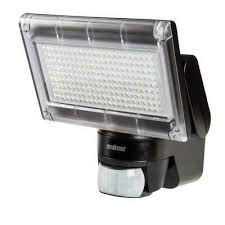 led security light fixtures led light design low voltage outdoor security lights outside within