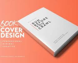 ebook cover design book or ebook cover design by thomcaptcha on envato studio