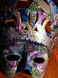 cardsadult mardi gras mardi gras mask might to make for elizabeth when she gets