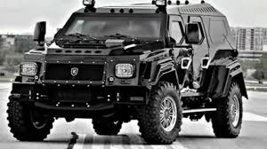 zombie response jeep insane conquest knight xv 625 000 bullet proof truck nolimit zone