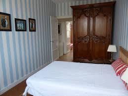 chambre d hote royan et alentours chambre d hote royan et alentours impressionnant chambre c té mer de