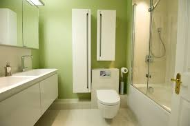 bathroom design styles home interior decor ideas