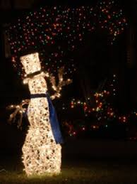 best holiday lights and where to go out after cbs baltimore