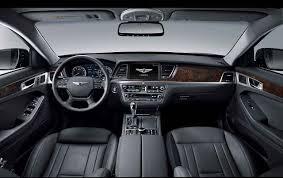2016 hyundai genesis coupe sports cars http www egmcartech com wp content uploads 2013 12 2015 hyundai