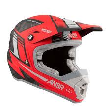 camo motocross helmet answer racing motox 2017 snx 2 offroad dirt bike motorcycle
