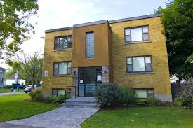 1 Bedroom Apartment For Rent Ottawa Appartment For Rent Ottawa East 2 Bedrooms Apartment For Rent Ad
