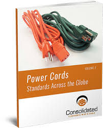 manufacturer of standard u0026 custom electronic wire u0026 cable conwire